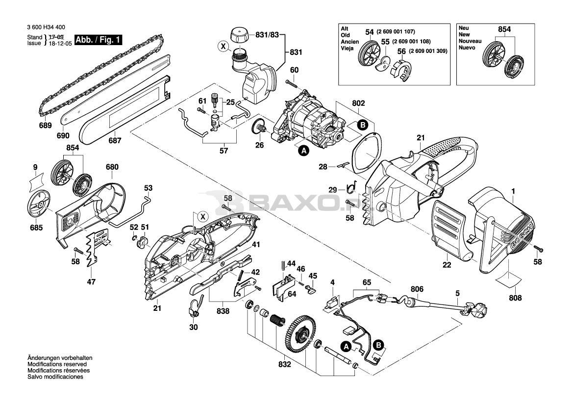 Iport Dcs manual